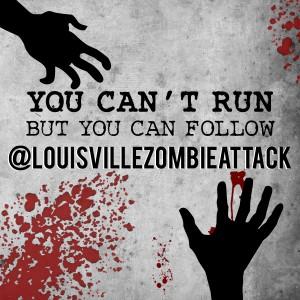 zombieattack2instagram